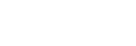 Location Villa Salvatore Marie Galante